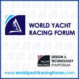 World Yatch Racing Forum