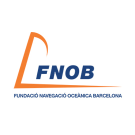 fnob banner